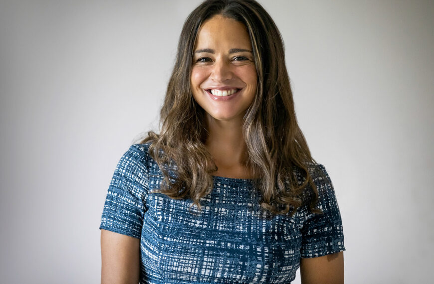 Mariana Laiolo