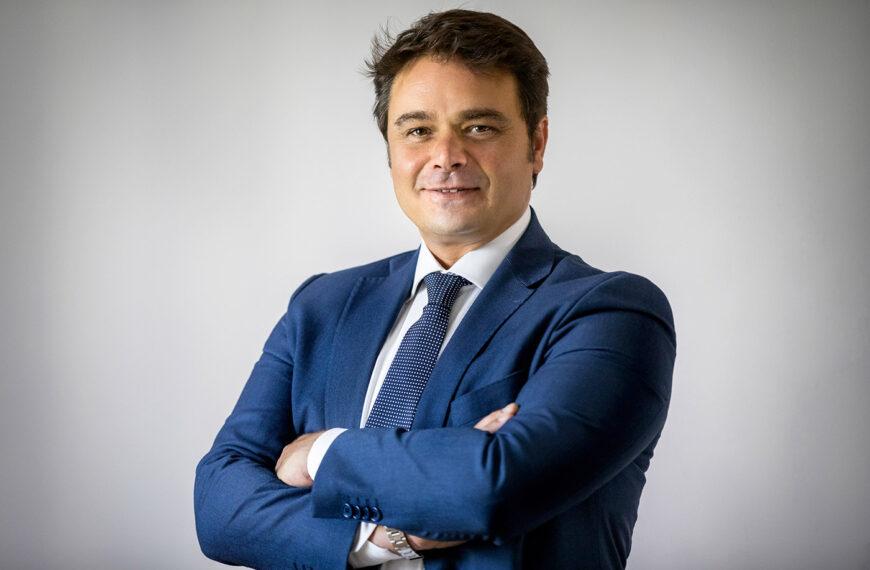 Sergio Fantozzi